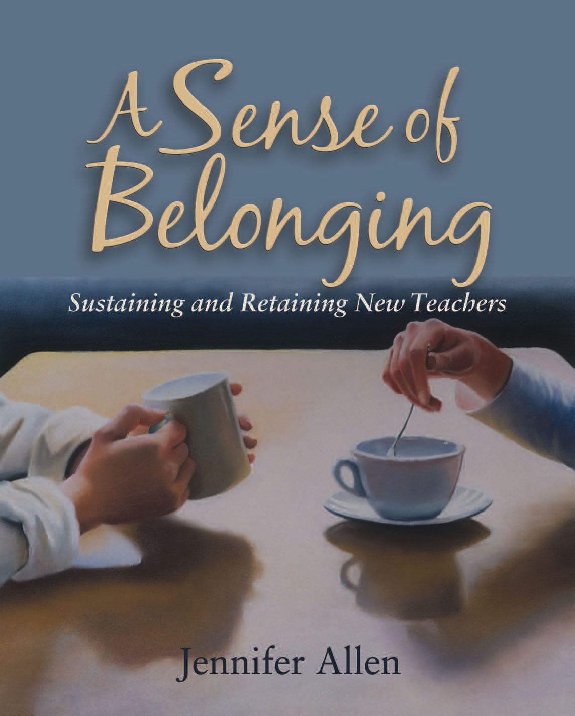 the concept of belonging strictly This impressive belonging essay strictly ballroom paper is released to offer the visitor a perfect concept in addition to great life's impact well, it is essential that the contents of the e-book should influence your mind in really positive.
