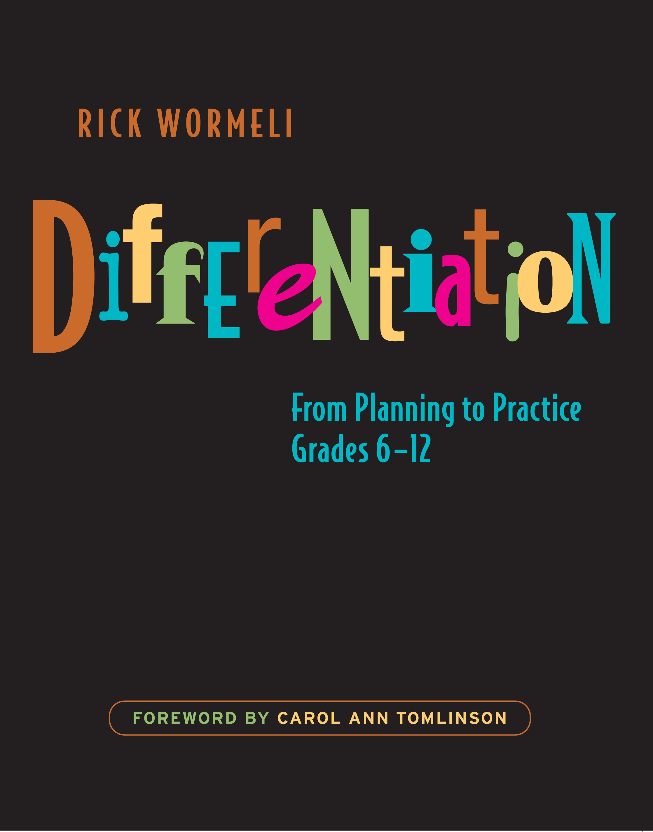 differentiated leadership an overview Differentiated instruction  this digest provides an overview of some key principles for differentiating instruction,  leadership for differentiating schools and.
