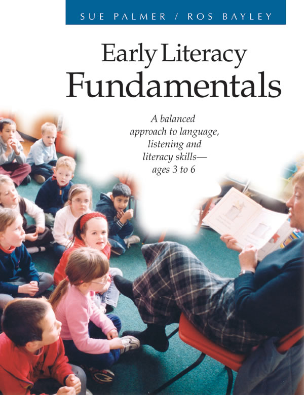 early childhood literacy proposal Unesco policy brief on early childhood mandatory funding for early childhood education: a proposal in brazi l l  literacy programmes can be.