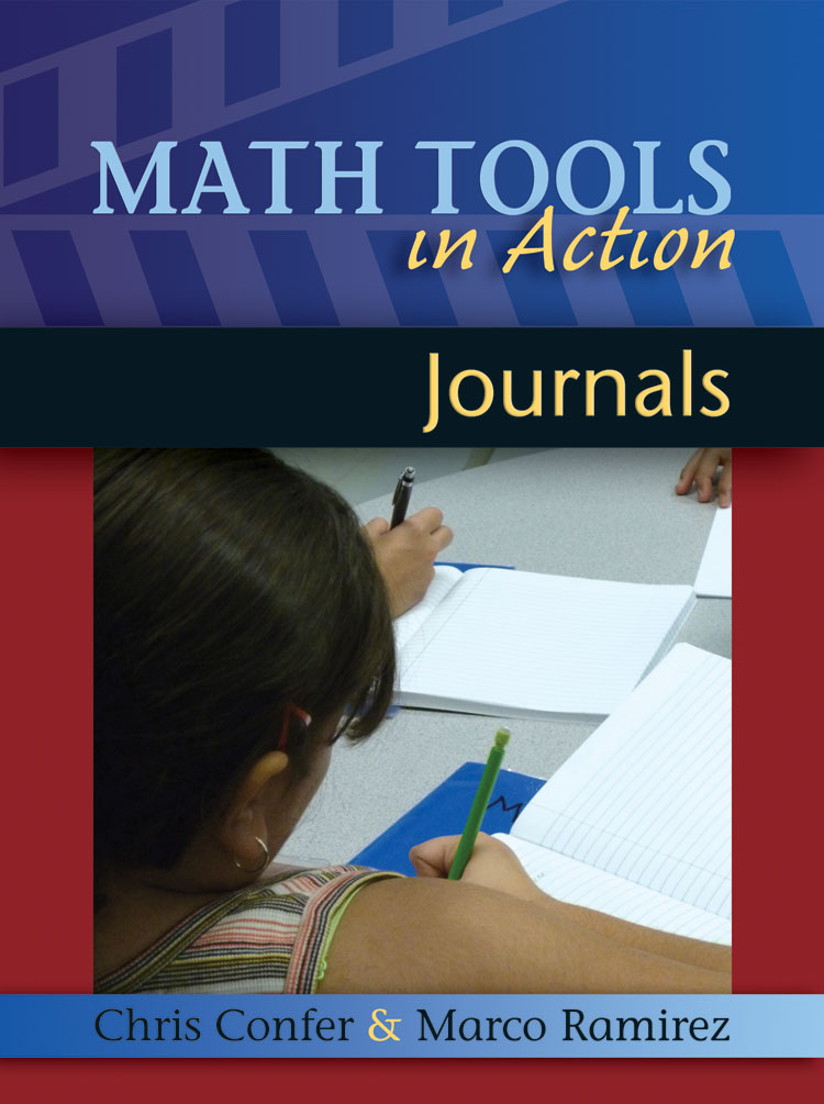 This Free App Will Solve Math Problems For You   The Huffington Post First Grade Help Pages for Reading and Math Folders  Homew