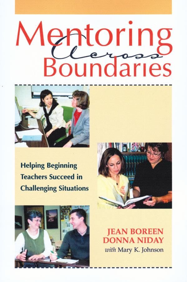 boundaries between a teacher and a 2018-5-23 the caregiver has a powerful role in the relationship between caregiver and client  professional boundaries for caregivers participant guide.
