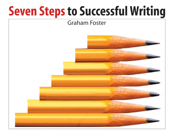seven steps to writing an essay Seven step method for answering essay questions skill objective (s) when you complete this lesson you will be able to: 1 write a well -organized essay using a prescribed seven-step method the seven step method 1 read through all the questions before you start to write.