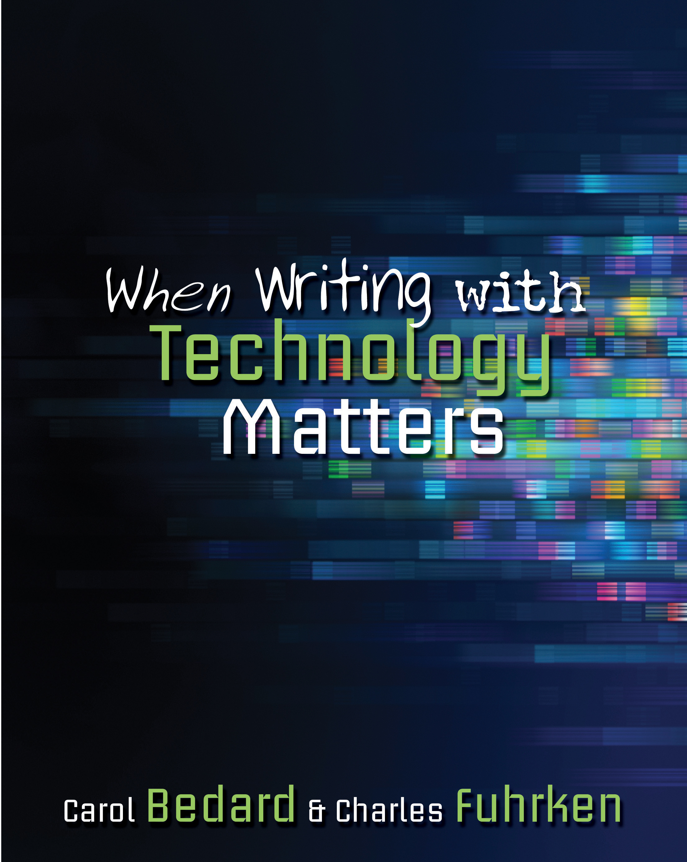The best essay writer about technology