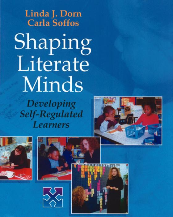 shaping literate minds